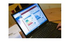 EPC Online: Software For Domestic Energy Assessors