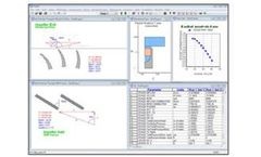 FANPAL - CAE Software for Radial Fans