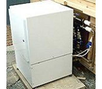 Energy Efficient Systems