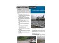 CoWaste - SW - Remediation Cover - Brochure