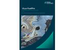 VLux FuelPro Brochure