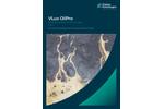 VLux OilPro Brochure