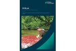 UniLux Datasheet