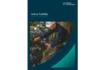 UniLux Turbidity Datasheet