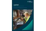 LabSTAF Brochure
