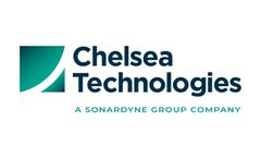 Chelsea Technologies Group delivers additional submarine oceanographic systems