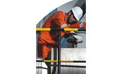 Workwear & protective fabrics for oil & gas industry
