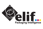 Elif Packaging
