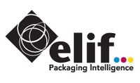 Elif Packaging
