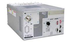 Navio - Digital Configurable Matching System