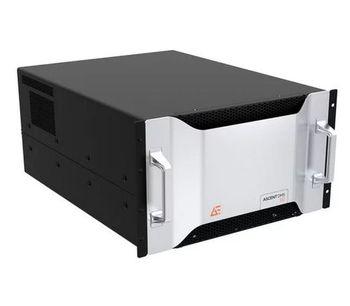 Ascent - Model DMS - Plasma Power Generators