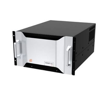 Plasma Power Generators-1