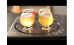 Renewable Revolutionaries: Maine Beer Company Video