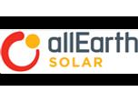 Crain Hill Vineyard AllEarth Solar Tracker Case Study
