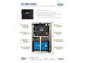 Alpha CableUPS - Model XM2-300HP Series - Compact Power Platform for MDU and Fiber - Brochure