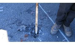 Preliminary Assessments & Site Investigation Services