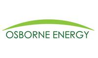 Osborne Energy Limited