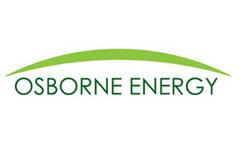 Community Energy Saving Programme (CESP)