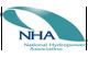 National Hydropower Association (NHA)