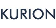 Kurion, Inc.