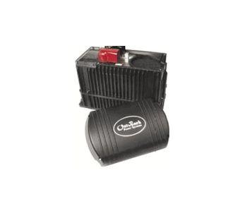 Model GVFX3524 - Grid-Connected Outback Inverters