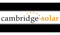 Cambridge Solar Ltd.