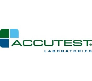 Accutest - Environmental Analytical Services