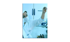 Microbiological Analysis