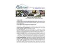 Milestones Fabric Building Features