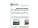 Milestones Fabric Building Products
