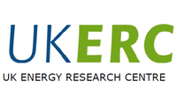 UK Energy Research Centre (UKERC)