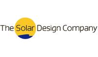 The Solar Design Company