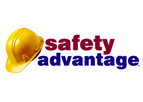 OSHA 10-Hour Construction Safety Training