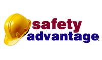 Safety Advantage LLC