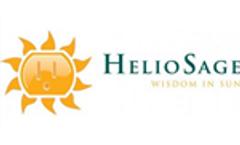 HelioSage Announces $125M 2014 Solar Acquisition Program