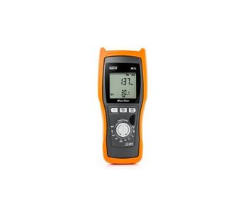 HT - Model M75 - Installation Safety Testers