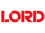 LORD Corporation Expands Capabilities of Wireless Sensors with New Products for 2019