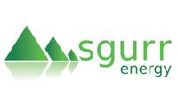 SgurrEnergy Ltd.