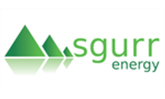 SgurrEnergy introduces UAVs to suite of services