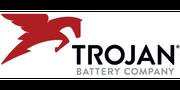 Trojan Battery Company, LLC.