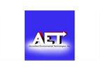 Asbestos Contracting - Consulting - Laboratory Services