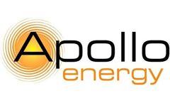 Energy Portal