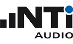 NTi Audio experts at Swiss Acoustical Conference