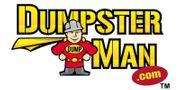 Dumpster-Man Inc.
