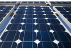 SPV2000 SPPI Photovoltaic Systems Foundations Workshop