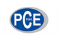 Sound level meters from PCE Instruments for any application