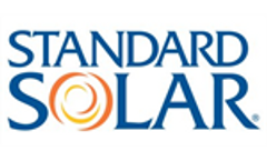 Standard Solar is proud to be a Certified Green Business