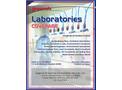 Laboratories Coverage Brochure