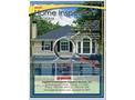 Home Inspectors Program Brochure