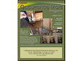 Occurrence Mold Program Brochure